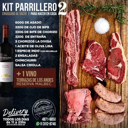 KIT parrillero 2 web