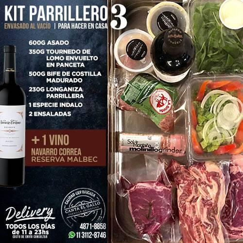 KIT parrillero 3 web