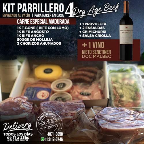 KIT parrillero 4 web